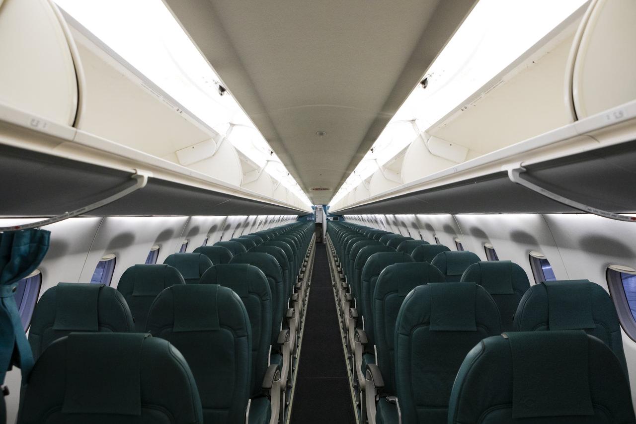 AirDolomitiPort-47