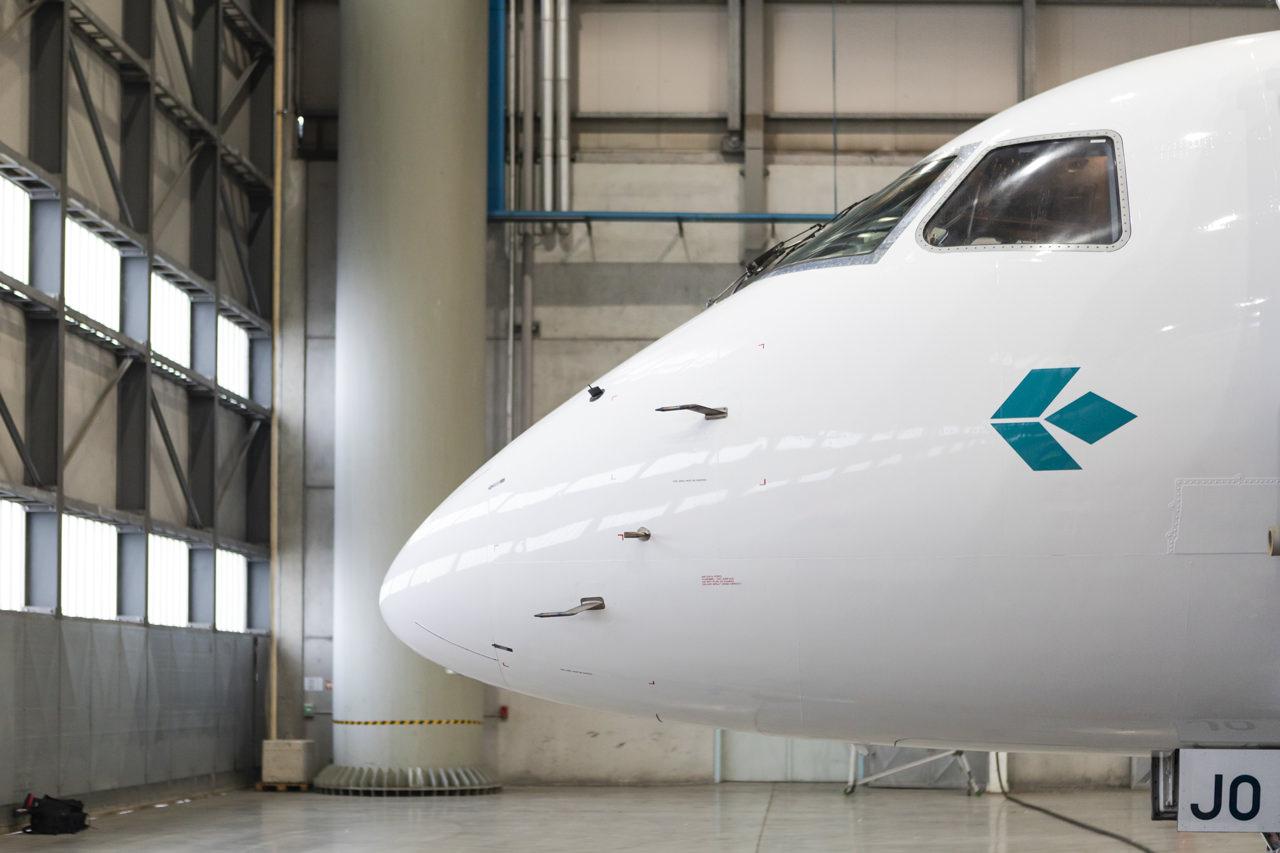 AirDolomitiPort-50
