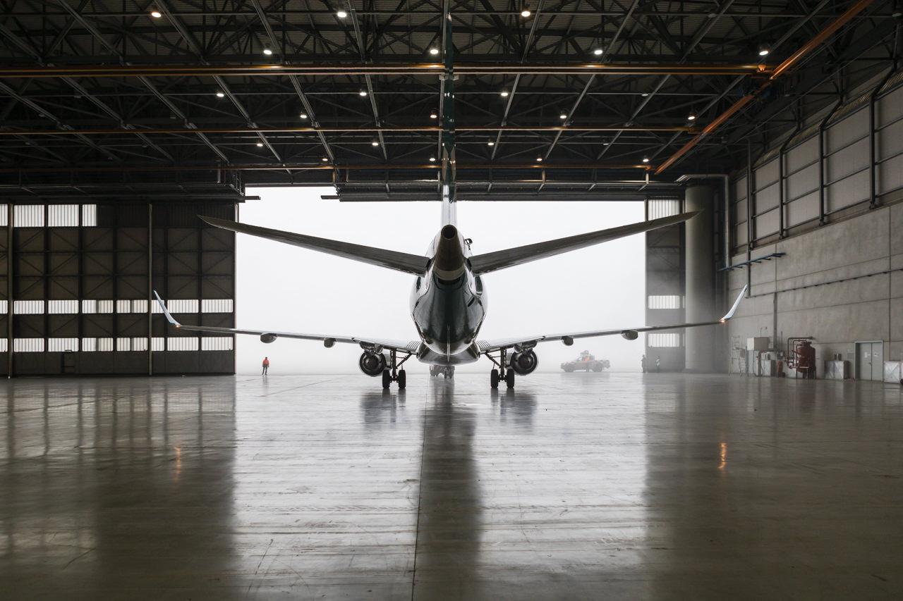 AirDolomitiPort-53