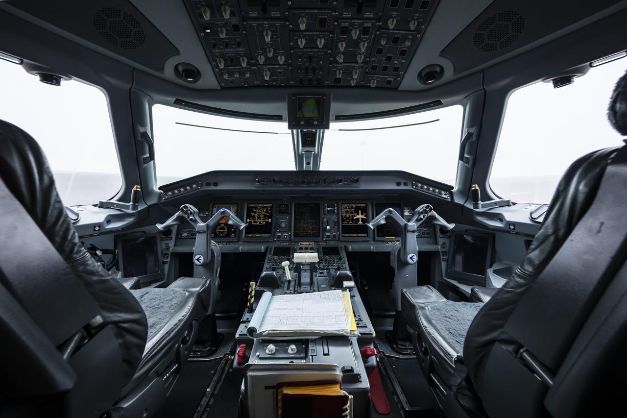 AirDolomitiPort-57