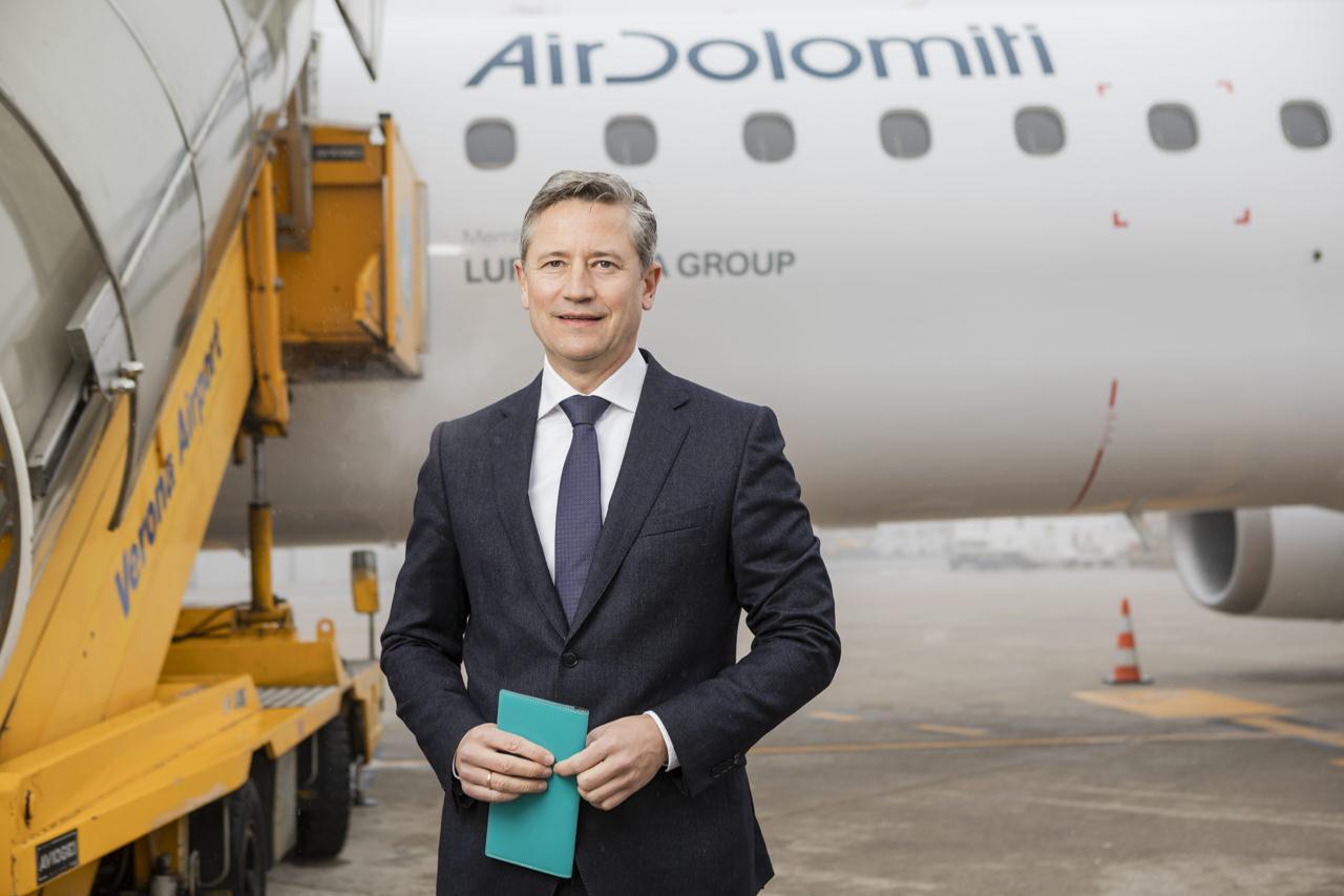 AirDolomitiPort-61