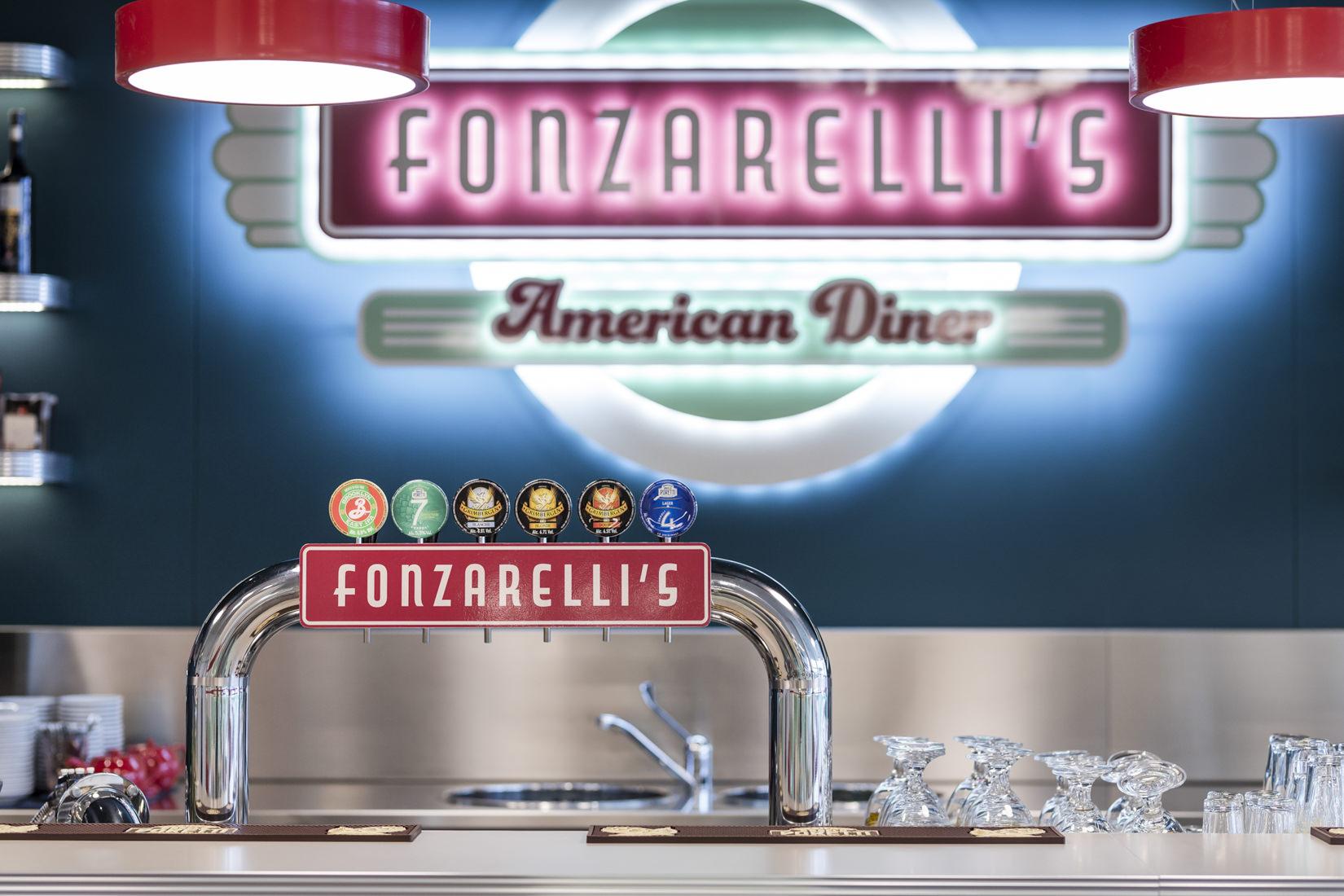 Fonzarellis-26