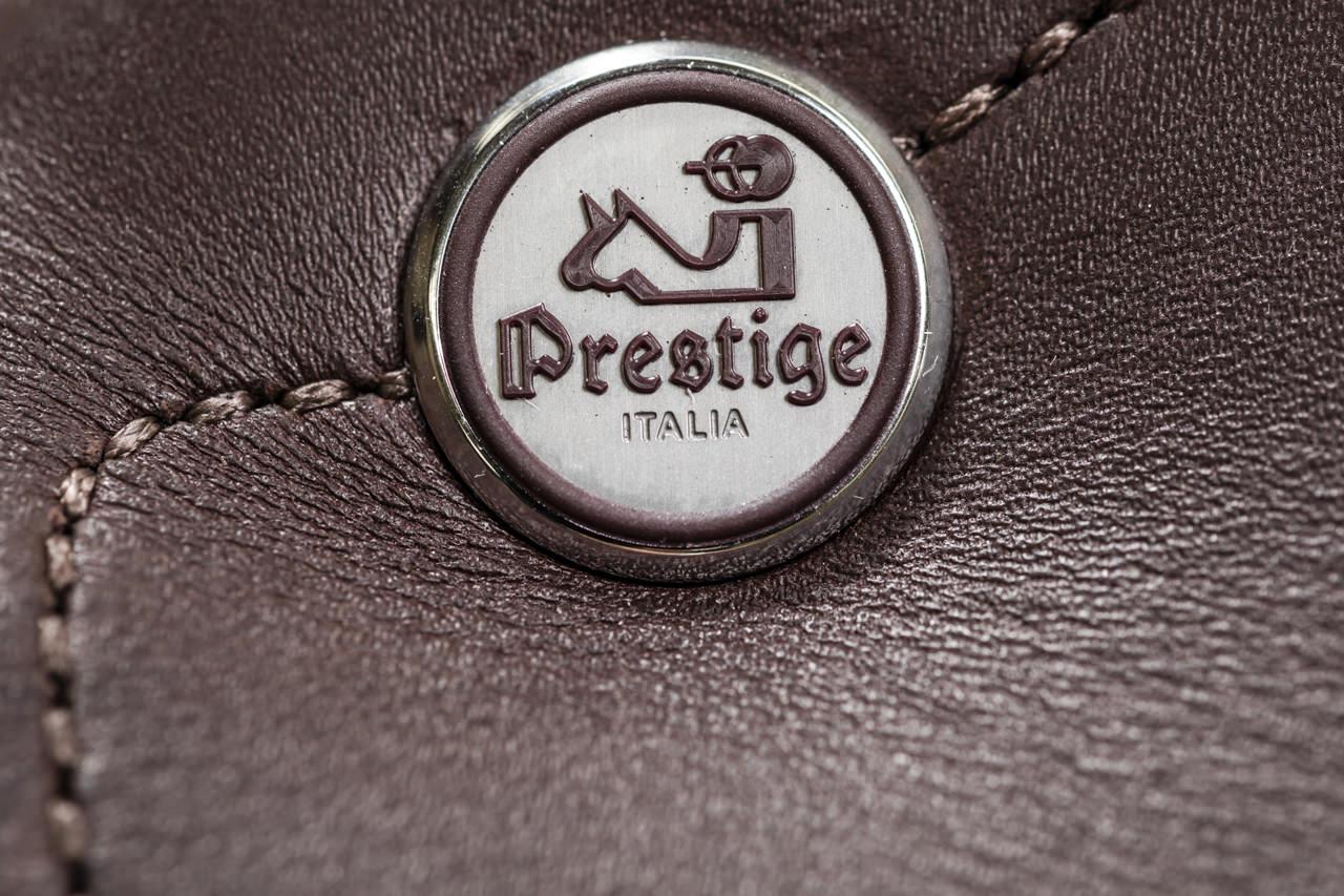 PRESTIGE-13